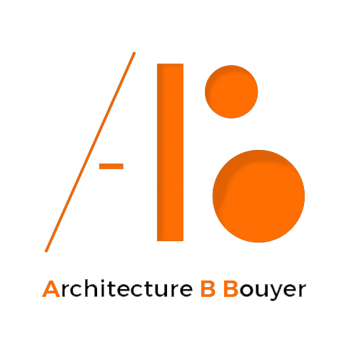 Arichitecture B Bouyer